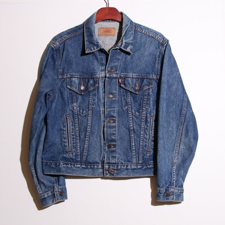 80s usa levis 70506-0216 (46)